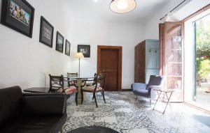 csm_k.Retreat_House_Alaro_Garden_apartment_2_cccd89e50d